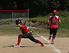 Coquille-Creswell Softball