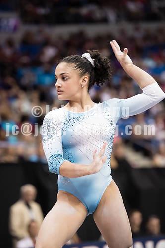 Lauren Hernandez