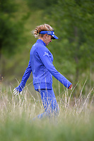 Natalie Gulbis (USA) heads down 1 during round 1 of  the Volunteers of America LPGA Texas Classic, at the Old American Golf Club in The Colony, Texas, USA. 5/4/2018.<br /> Picture: Golffile | Ken Murray<br /> <br /> <br /> All photo usage must carry mandatory copyright credit (&copy; Golffile | Ken Murray)