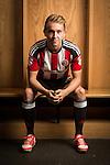 Louis Reed of Sheffield Utd