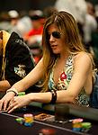 Team Pokerstars Pro Maridu