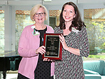 Florence Nightingale Nursing Awards at JSUMC