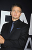 """Jeremy Renner attends the World Premiere of """"The Bourne Legacy"""" on July 30, 2012 at The Ziegfeld Theatre in New York City. The movie stars Jeremy Renner, Rachel Weisz, Edward Norton, Stacy Keach, Dennis Boutsikaris and Oscar Isaac."""