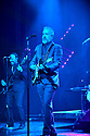 FORT LAUDERDALE FL - DECEMBER 27: JJ Grey & Mofro performs on stage at Revolution Live on December 27, 2019 in Fort Lauderdale, Florida.  ( Photo by Johnny Louis / jlnphotography.com )