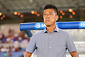 2014 J1 - Yokohama F Marinos 2-2 Kashiwa Reysol