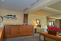 EUS- Naples Beach Hotel Lobby, Naples FL 12 13