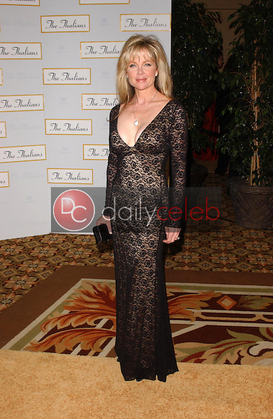 Lisa Hartman<br />