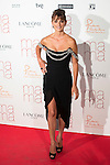 Pen&eacute;lope Cruz attends to the premiere of &quot;Ma Ma&quot; at Capitol Cinemas in Madrid, Spain. September 09, 2015. <br /> (ALTERPHOTOS/BorjaB.Hojas)