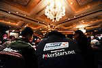 NAPT Venetian_S1_5K Main Event