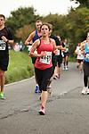 2014-09-07 Maidenhead Half 56 SGo