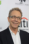 """One Life To Live's head writer Thom Raclna  - Red Carpet at New York Premiere Event for beloved series """"One Life To Live"""" on April 23, 2013 at NYU Skirball, New York City, New York - as The Online Network (TOLN) - OLTL - AMC begin airing on April 29, 2013 on Hulu and Hulu Plus.  (Photo by Sue Coflin/Max Photos)"""