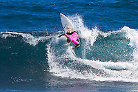 Margaret River, Western Australia.  (Tuesday, April 5, 2011). Jadson Andre (BRA).  The Six Star Prime Telstra Drug Aware Pro continued  with the Round of 24 of the  Women's competition before commencing the Men's competition with eight heats of the Round of 96. The contest is the biggest surfing event ever held in Western Australia with 26 out of the Top 32 ranked surfers in the world competing.- Photo: joliphotos.com