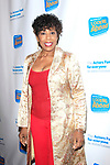 LOS ANGELES - DEC 5: Dawnn Lewis at The Actors Fund's Looking Ahead Awards at the Taglyan Complex on December 5, 2017 in Los Angeles, California
