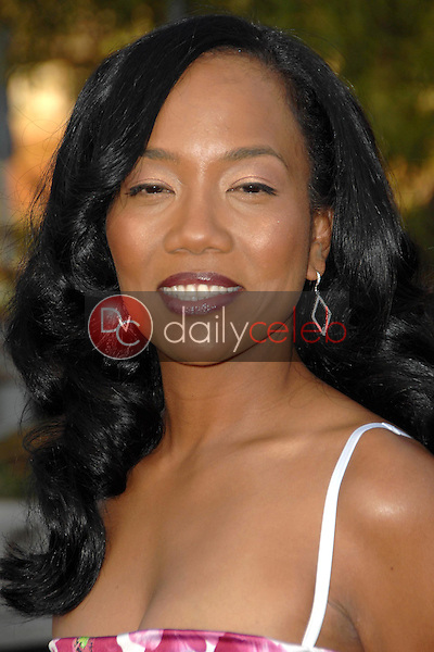 Sonja Sohn<br />