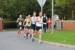 2015-10-18 Abingdon Marathon 00 TR start