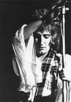 ROD STEWART 1973 Reading Festival..© Chris Walter..
