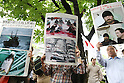 Japan trial for anti-whaling activist