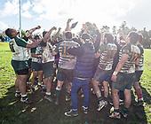 Counties Manukau Under 21  Massey Cup Final between Manurewa and Patuamhoe, played at Navigation Homes Stadium on Saturday July 20th 2019.<br /> Manurewa won the Massey Cup 27 -13.<br /> Photo by Richard Spranger.