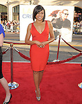 Taraji P. Henson at Universal Pictures' World Premiere of Larry Crowne held at The Grauman's Chinese Theatre in Hollywood, California on June 27,2011                                                                               © 2011 Hollywood Press Agency