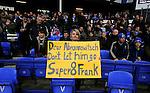 301212 Everton v Chelsea