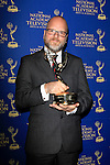 LOS ANGELES - JUN 20: Marten Jonmark at The 41st Daytime Creative Arts Emmy Awards Gala in the Westin Bonaventure Hotel on June 20th, 2014 in Los Angeles, California