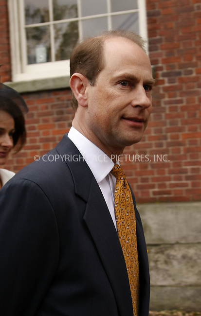 WWW.ACEPIXS.COM . . . . .  ....April 26 2012, Philadelphia....Prince Edward on a two day visit to Philadelphia to mark 60 years of his mother the Queen of England's reign on April 26 2012 in Philadelphia, PA....Please byline: William T. Wade jr- ACE PICTURES.... *** ***..Ace Pictures, Inc:  ..Philip Vaughan (212) 243-8787 or (646) 769 0430..e-mail: info@acepixs.com..web: http://www.acepixs.com