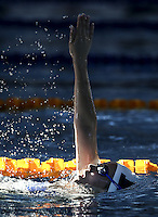 160330 Swimming - NZ National Open Championships