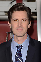"LOS ANGELES - OCT 8:  Joseph Kosinski at the ""Only The Brave"" World Premiere at the Village Theater on October 8, 2017 in Westwood, CA"
