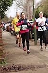2014-02-23 Hampton Court 63 PT