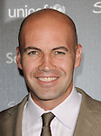 Billy Zane at The Montblanc & Signature Cultural & Charitable Photo Project held at The Regent Beverly Wilshire Hotel in Beverly Hills, California on September 17,2009                                                                   Copyright 2009 DVS / RockinExposures