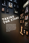 NMAAHC - Entertainment Exhibits