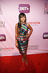 Melanie Fiona Attends Black Girls Rock!(TM) 2011 Honoring Angela Davis, Shirley Caesar, Taraji P. Henson, Laurel J. Richie, Imani Walker, Malika Saada Saar, and Tatyana Ali Hosted by Tracee Ellis Ross and Regina King at the PARADISE THEATER BRONX, NY 10/15/11