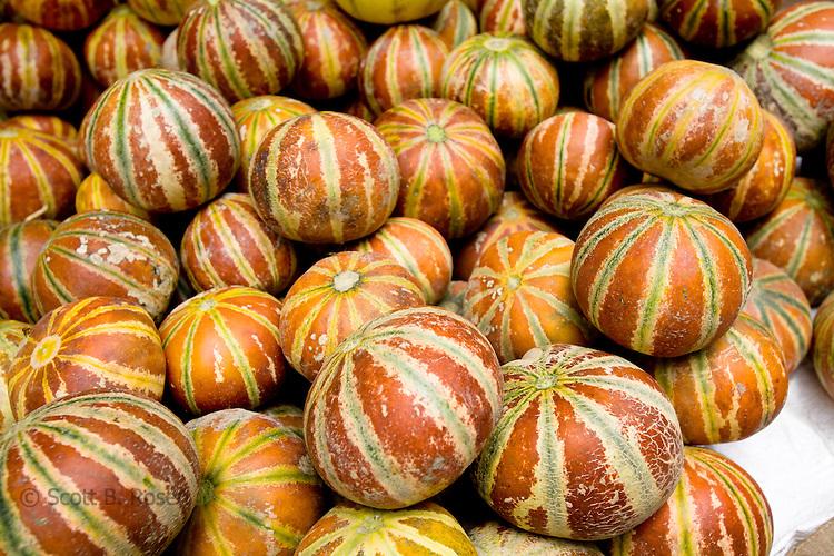 Local fruit, Old Delhi