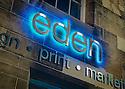 Eden Consultancy