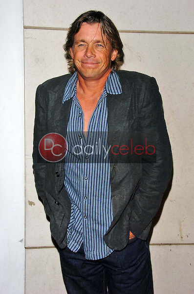 """Christopher Atkins<br />at a party to celebrate the publication of """"Burnt Toast: And Other Philosophies Of Life"""". Aqua Restaurant and Lounge, Beverly Hills, CA. 05-02-06<br />Scott Kirkland/DailyCeleb.Com 818-249-4998"""