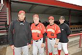 baseball-coaches 2010