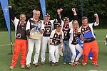 20160613  ISPA, Segway Polo Europa,- Klingen,- Zuerich Cup