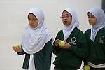 BME Sport Cymru Project Launch<br /> 09.11.16<br /> ©Steve Pope - Sportingwales