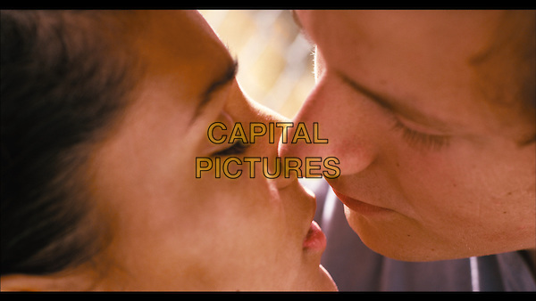 SCENE<br /> in B.F.E. (2014) <br /> *Filmstill - Editorial Use Only*<br /> CAP/NFS<br /> Image supplied by Capital Pictures