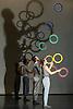 Gandini Juggling & Alexander Whitley, Spring, Artsdepot