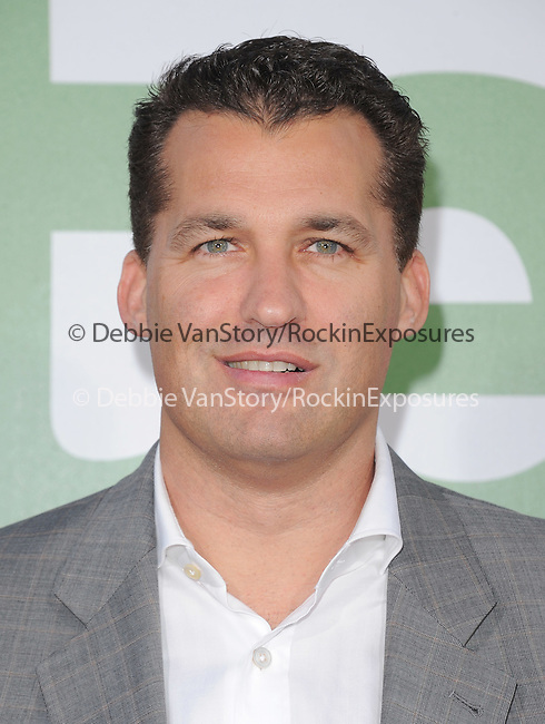 Scott Stuber at The Universal Pictures' L.A. Premiere of TED held at The Grauman's Chinese Theatre in Hollywood, California on June 21,2012                                                                               © 2012 Hollywood Press Agency