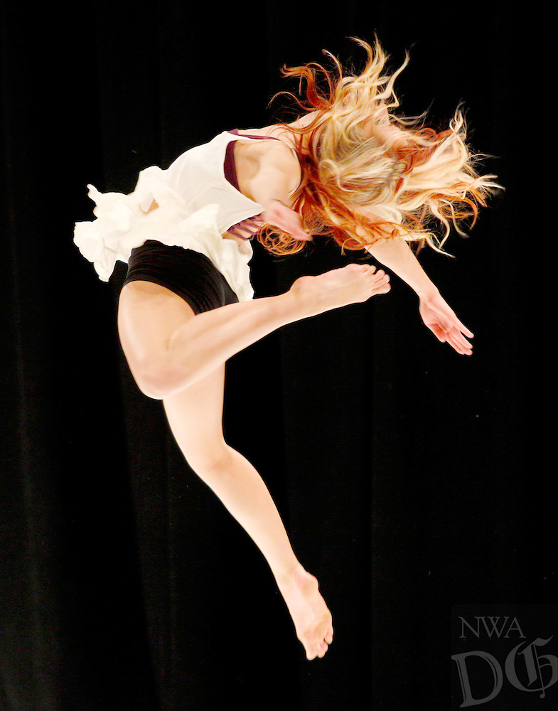 STAFF PHOTO JASON IVESTER --05-15-2014--<br />