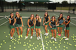 10/06/2014 NT Tennis Media Day