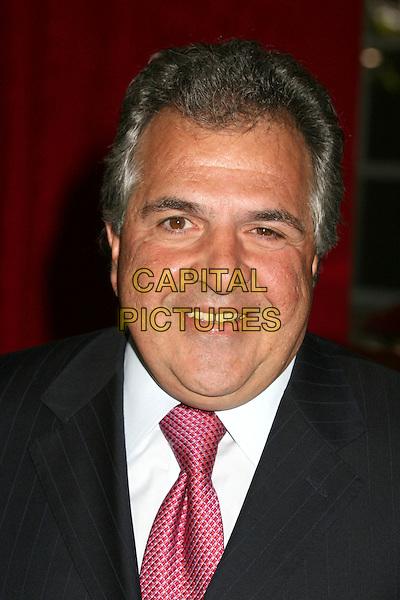 JAMES GIANPULOS.The Hollywood Reporter's Annual Women In Entertainment Power 100 Breakfast at the Beverly Hills Hotel, Beverly Hills, California, USA..December 5th, 2006.headshot portrait .CAP/ADM/BP.©Byron Purvis/AdMedia/Capital Pictures