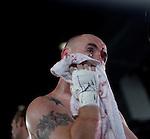 Broadway boxing/7/28