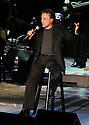 Frankie Valli - 2007 Candlelight Dinner