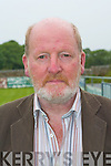 Head shots Jim O'Sullivan ask for.   Copyright Kerry's Eye 2008