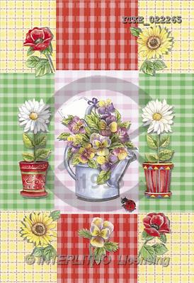 Isabella, FLOWERS, paintings, flowers, can(ITKE022265,#F#) Blumen, flores, illustrations, pinturas ,everyday