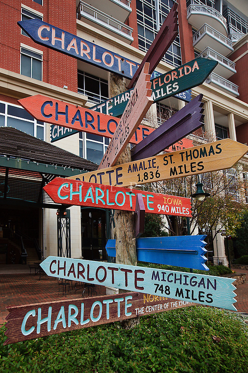 Charlotte Nc  Playful Sign In Uptown Charlotte Nc  Photo. Security Guards In Los Angeles. Osteoporotic Wedge Fracture Txu New Service. Drug Rehab In California Risk Free Investment. Nursing Schools In Sacramento Ca. How To Get Credit Report Online Free. Spokane Internet Service Tanning Bed Software. Car Insurance For Elderly Chrysler Orlando Fl. Moving Companies In Milwaukee Wi