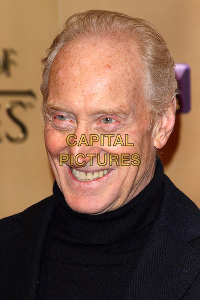 LONDON, ENGLAND - MARCH 18: Charles Dance arrives for the world premiere of Game of Thrones Season 5 at Tower of London on March 18, 2015 in London, England<br /> CAP/ROS<br /> &copy; Steve Ross/Capital Pictures